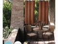 LDB Ad - March 2012 - Bamboo Ring Top Panels