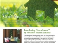 LDB Ad - May 2017 - Green Room