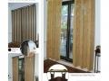 LDB Ad - September 2011 - Bamboo Ring Top Panels