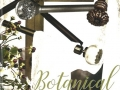 LDB Ad - September 2017 - Botanical