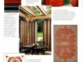 LDB Editorial - December 2011 - Bamboo Panels