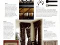LDB Editorial March 2012 - Titan Ex and Accessories