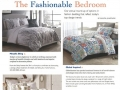 LDB Editorial - May 2017 - Tuscany Bedding