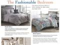 LDB Editorial - May 2017 - Tuscany Bedding