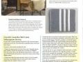 LDB Editorial - May 2017 - Bamboo Privacy Panel