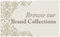 Browse our Brand Collections