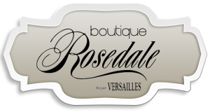 Boutique Rosedale