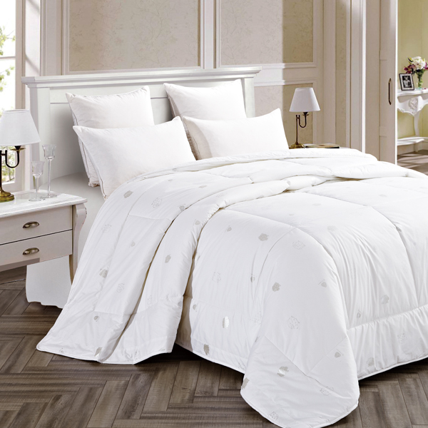 the home household all regard with new alternative ideas season filler size hydrocool down pertaining brilliant to property natural barn bed comforter duvet cotton designs pottery prepare stylish insert inserts king for