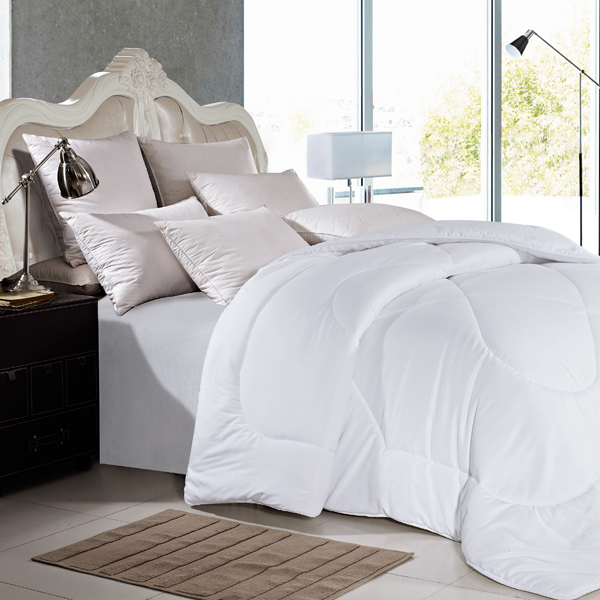 comfort duvet inserts with care safety product and encompass filler hospitalitypillows starts better productsservices duvetinserts