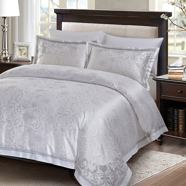 art linen collection are the ultima tencel duvet duvetfiller here fillers our grid suite filler