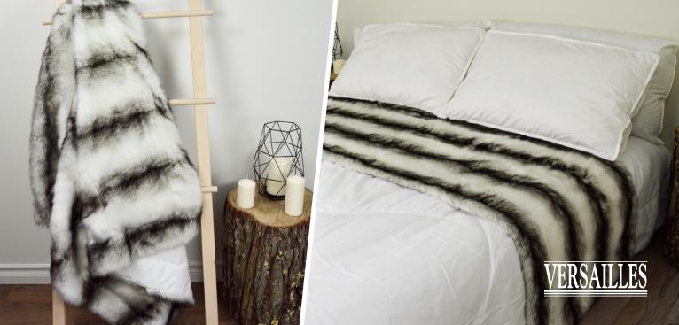 Indoor Cushions - Coussin d'Intérieur
